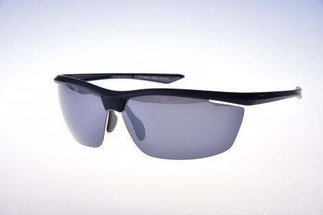 INVU. Active A2923B - Pánske slnečné okuliare