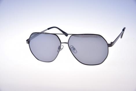 INVU. Classic B1817A - Pánske slnečné okuliare