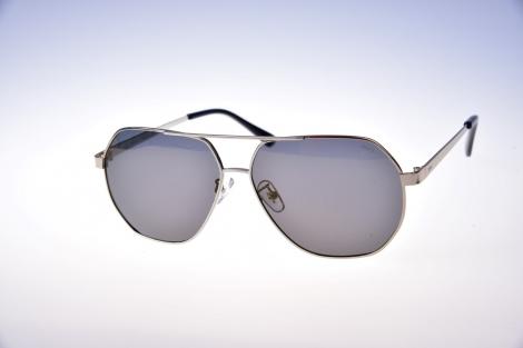 INVU. Classic B1817B - Pánske slnečné okuliare