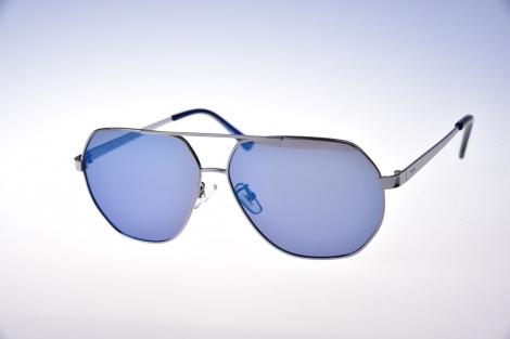 INVU. Classic B1817C - Pánske slnečné okuliare