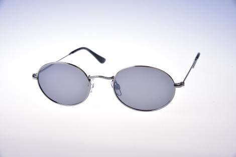 INVU. Classic B1900B - Pánske slnečné okuliare