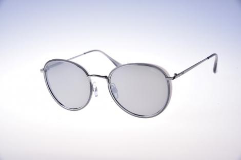 INVU. Classic B1915B - Dámske slnečné okuliare