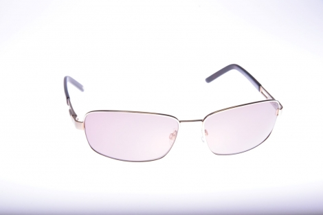 Polaroid Xoor 2802A - Pánske slnečné okuliare