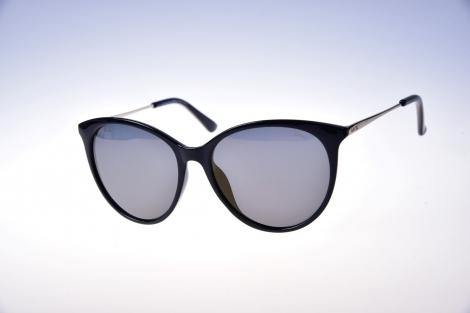 INVU. Classic B2908A - Dámske slnečné okuliare