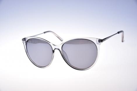 INVU. Classic B2908C - Dámske slnečné okuliare