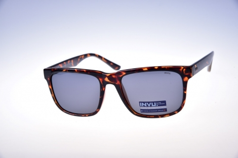 INVU. Classic B2917C - Pánske slnečné okuliare