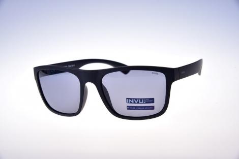 INVU. Classic B2919A - Pánske slnečné okuliare