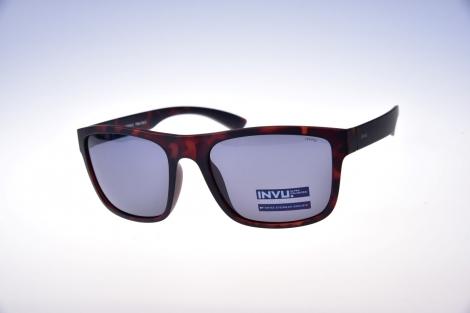 INVU. Classic B2919C - Pánske slnečné okuliare