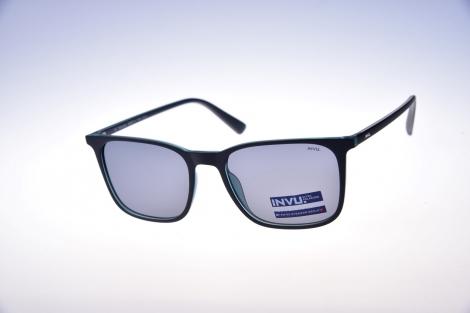 INVU. Classic B2920A - Pánske slnečné okuliare