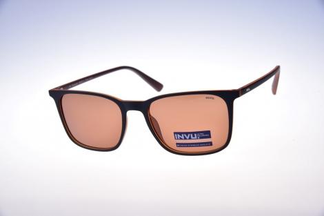 INVU. Classic B2920C - Pánske slnečné okuliare