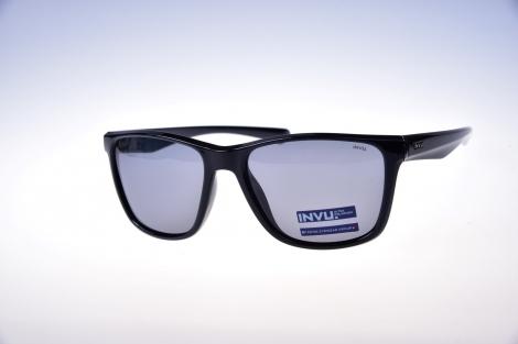 INVU. Classic B2921A - Pánske slnečné okuliare