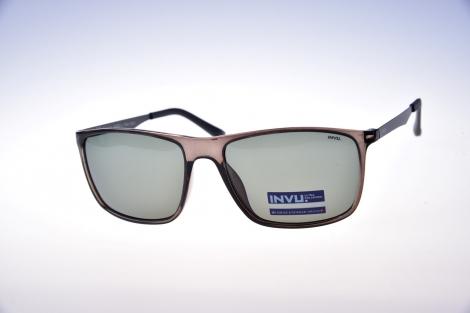 INVU. Classic B2925A - Pánske slnečné okuliare