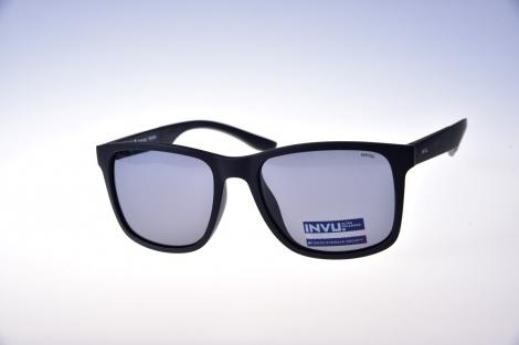 INVU. Classic B2926A - Pánske slnečné okuliare