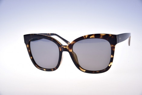 INVU. Classic B2933C - Dámske slnečné okuliare