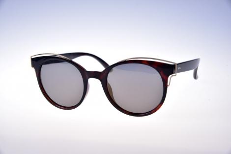 INVU. Classic B2939B - Dámske slnečné okuliare