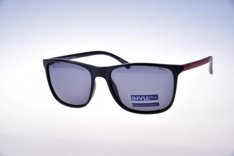 INVU. Classic B2943A - Pánske slnečné okuliare