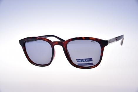 INVU. Classic B2946B - Dámske slnečné okuliare