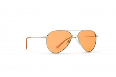 INVU. Kids K1501J - Slnečné okuliare pre deti 8-11 r.