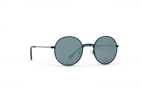 INVU. Kids K1900A - Slnečné okuliare pre deti 12-15 r.