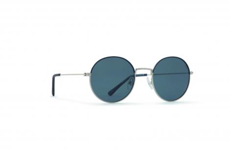 INVU. Kids K1900B - Slnečné okuliare pre deti 12-15 r.