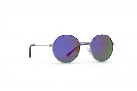 INVU. Kids K1900C - Slnečné okuliare pre deti 12-15 r.