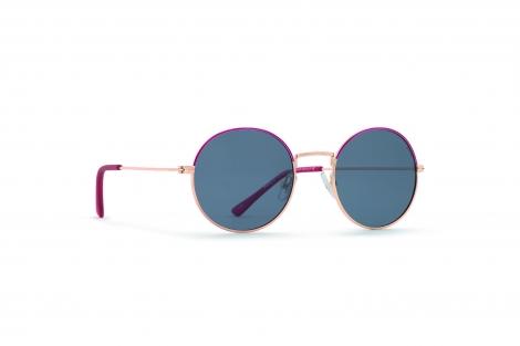 INVU. Kids K1900D - Slnečné okuliare pre deti 12-15 r.