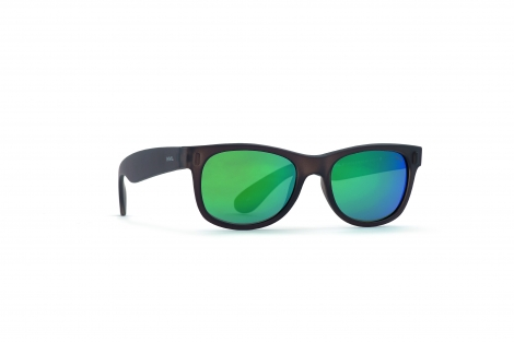 INVU. Kids K2410E - Slnečné okuliare pre deti 4-7 r.