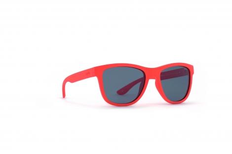 INVU. Kids K2800E - Slnečné okuliare pre deti 4-7 r.
