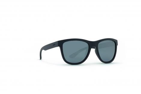 INVU. Kids K2800G - Slnečné okuliare pre deti 4-7 r.