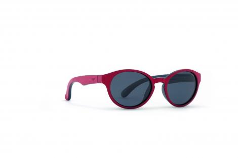 INVU. Kids K2805E - Slnečné okuliare pre deti 1-3 r.