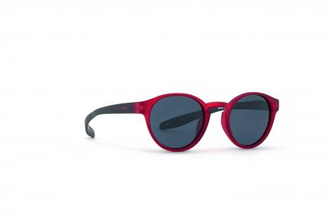 INVU. Kids K2808E - Slnečné okuliare pre deti 4-7 r.