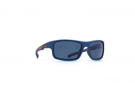 INVU. Kids K2810A - Slnečné okuliare pre deti 4-7 r.