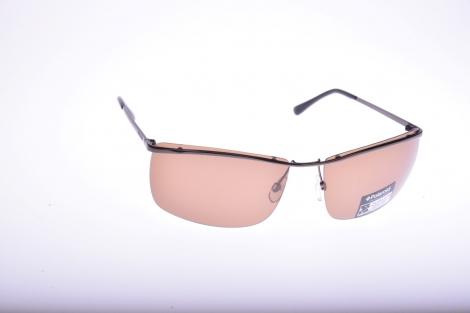 Polaroid Contemporary P4112B - Pánske slnečné okuliare