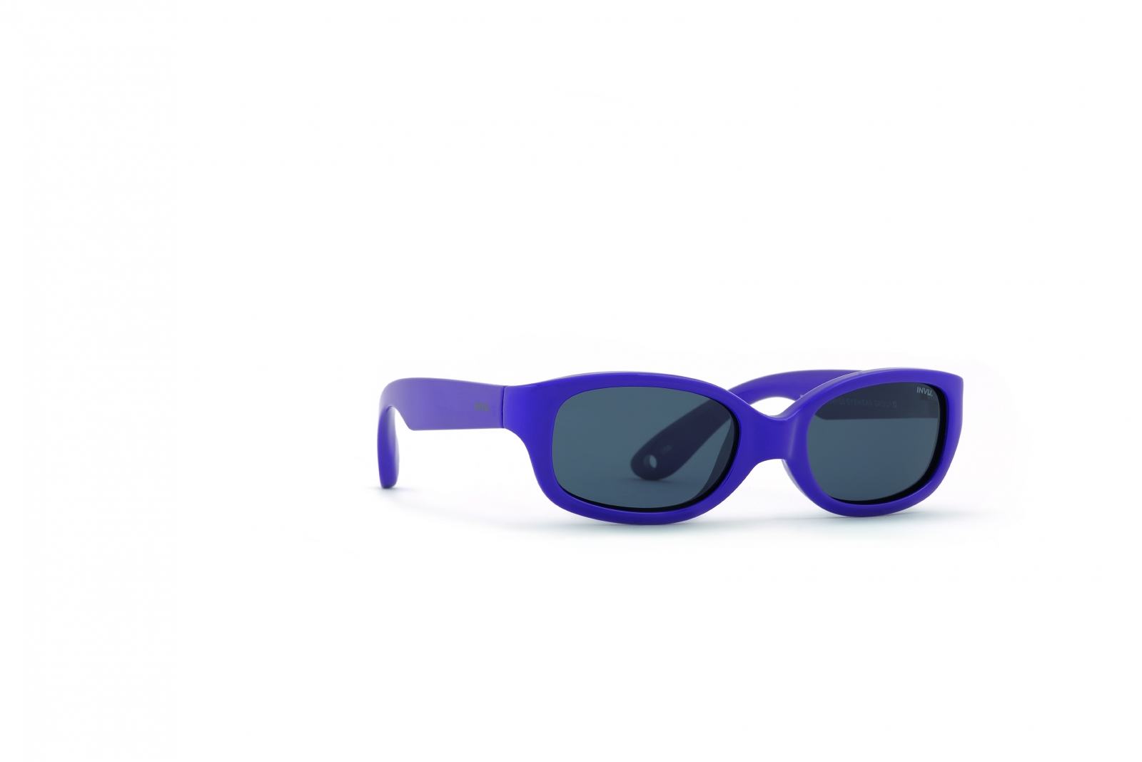 INVU. Kids K2914D - Slnečné okuliare pre deti 1-3 r.