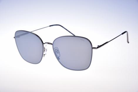 INVU. Premium P1901A - Dámske slnečné okuliare