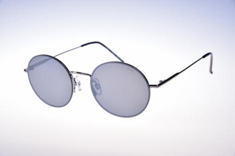 INVU. Premium P1902A - Dámske slnečné okuliare