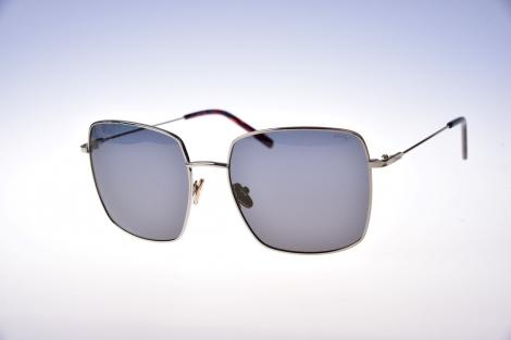 INVU. Trend T1900B - Dámske slnečné okuliare
