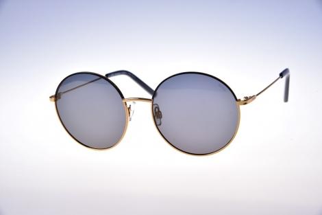 INVU. Trend T1904A - Dámske slnečné okuliare
