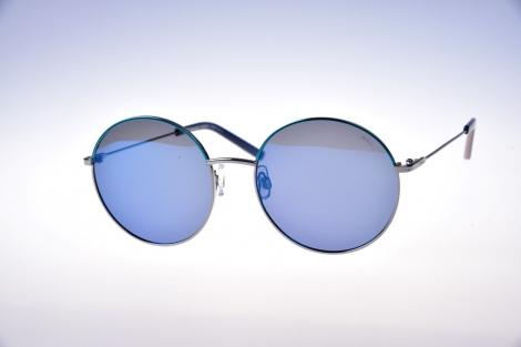 INVU. Trend T1904B - Dámske slnečné okuliare