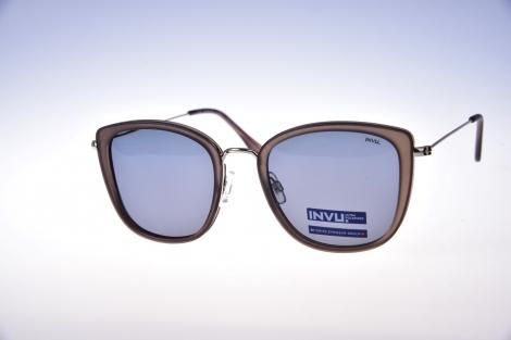 INVU. Trend T1905A - Dámske slnečné okuliare