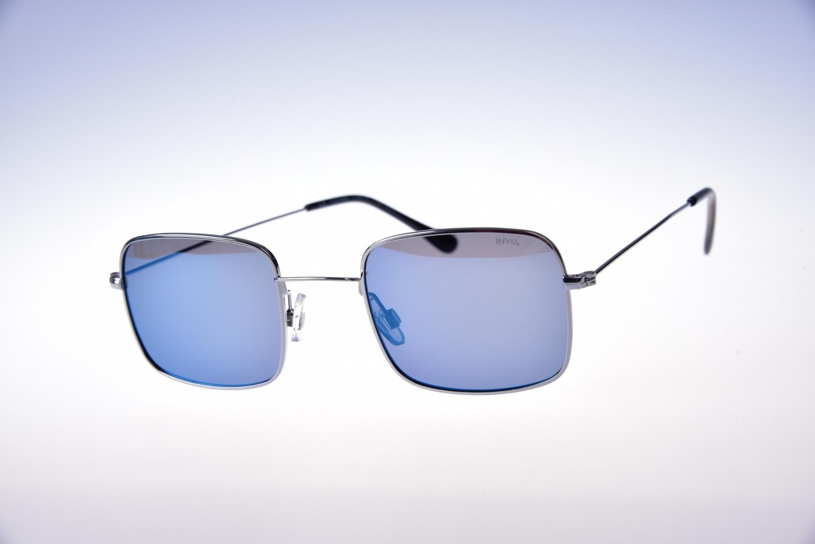 INVU. Trend T1907B - Pánske slnečné okuliare