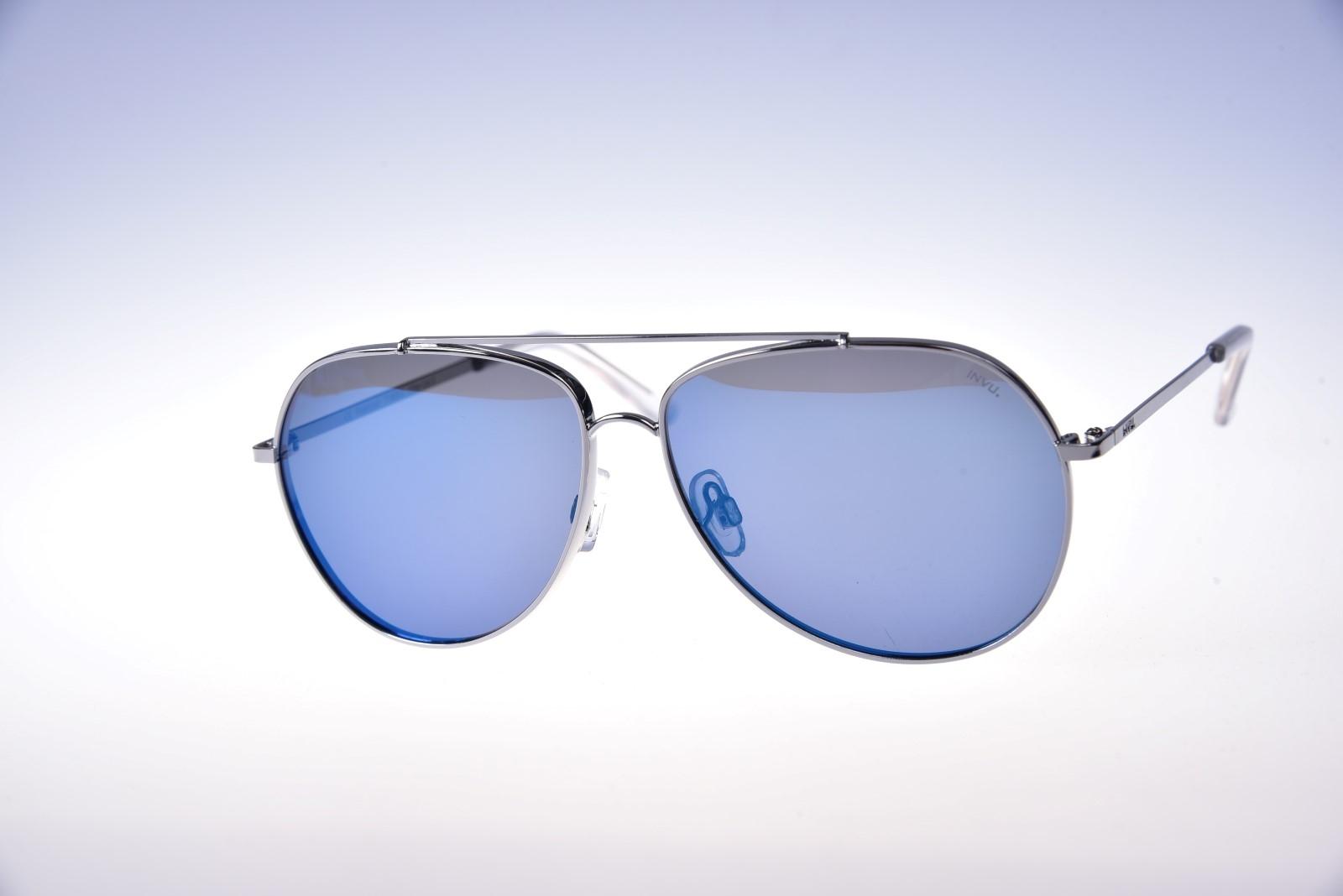 INVU. Trend T1909C - Pánske slnečné okuliare