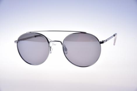 INVU. Trend T1910B - Unisex slnečné okuliare