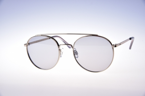 INVU. Trend T1910C - Unisex slnečné okuliare