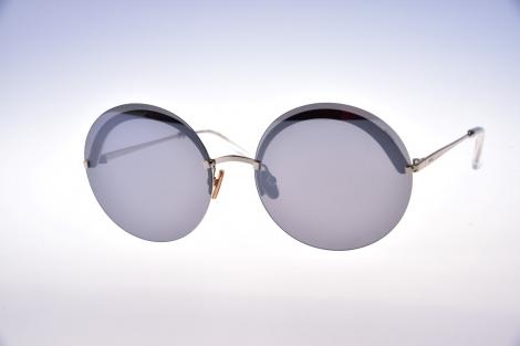 INVU. Trend T1911A - Dámske slnečné okuliare