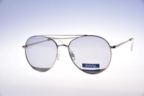 INVU. Trend T1912D - Unisex slnečné okuliare