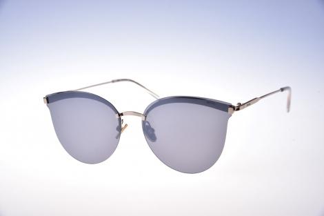INVU. Trend T1913A - Dámske slnečné okuliare