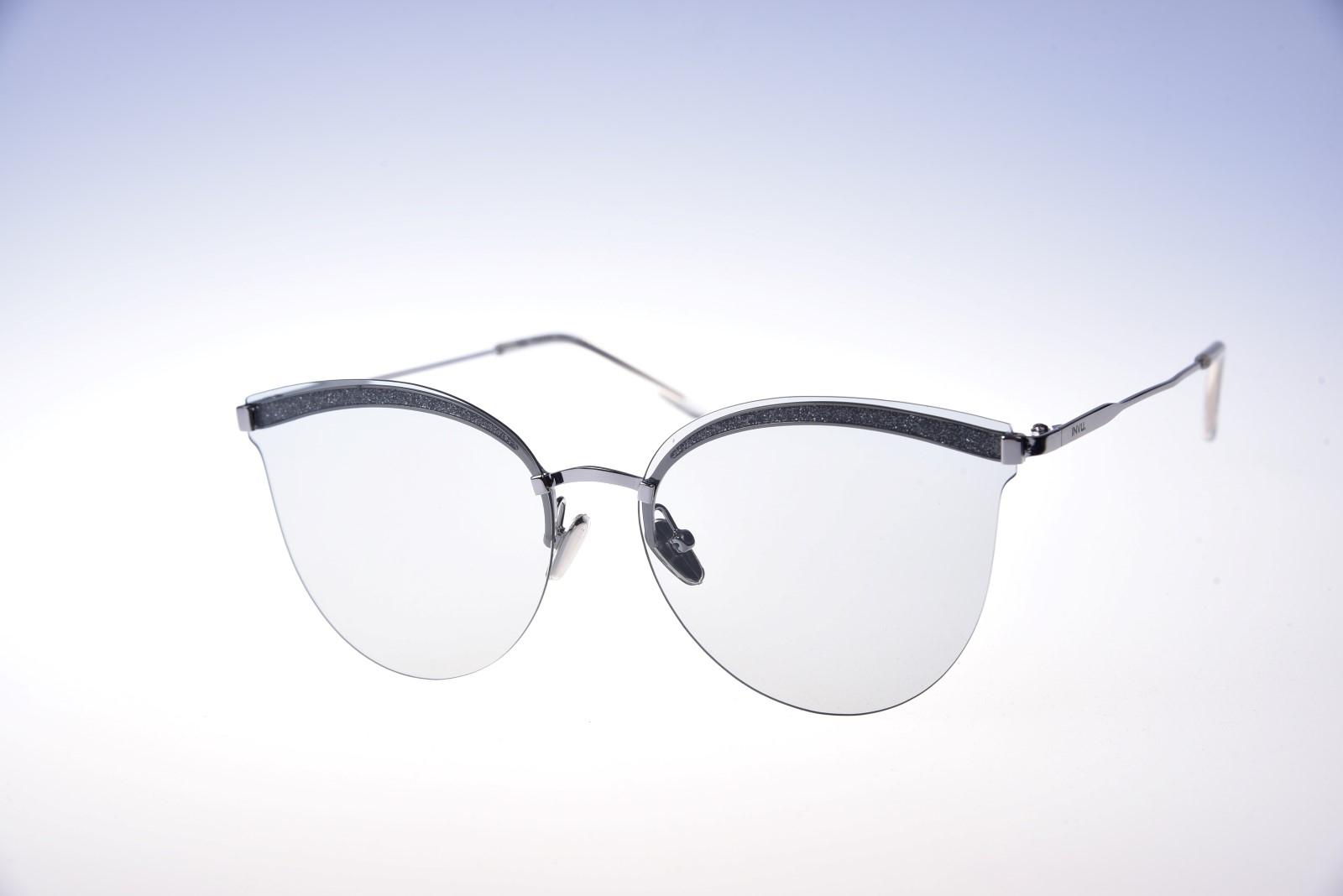 f5fa20c51 INVU. Trend T1913B - Dámske, pánske a detské slnečné okuliare ...