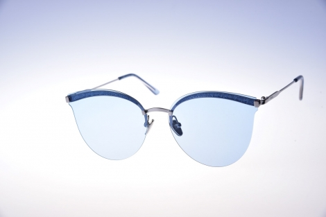 INVU. Trend T1913C - Dámske slnečné okuliare