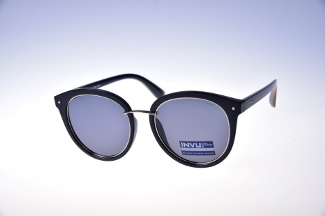 INVU. Trend T1914A - Dámske slnečné okuliare